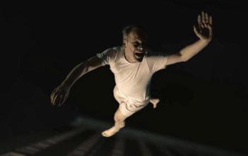 """Νέο Trailer Απο Το """"Wormwood"""""""