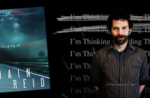 "Ο Charlie Kaufman Στο Το ""I'm Thinking Of Ending Things"""