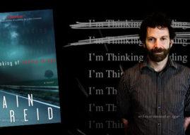 Ο Charlie Kaufman Στο Το «I'm Thinking Of Ending Things»