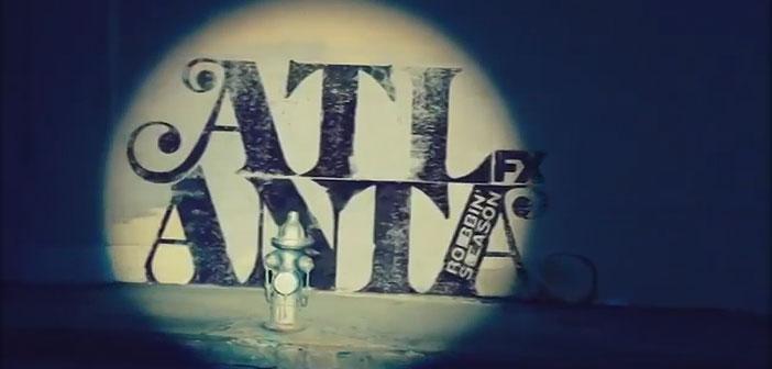 """Πρώτο Teaser Απο Την 2η Σαιζόν Του """"Atlanta"""""""