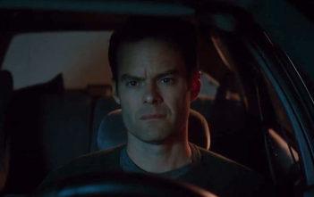 """Νέο Trailer Απο Το """"Barry"""""""