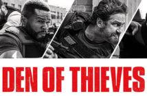 """Den Of Thieves"""