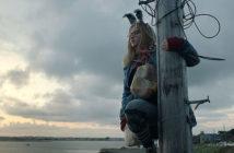 """Πρώτο Trailer Απο Το """"I Kill Giants"""""""