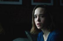 """Πρώτο Trailer Απο Το """"The Cured"""""""
