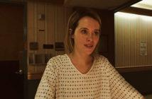 """Πρώτο Trailer Απο Το """"Unsane"""""""