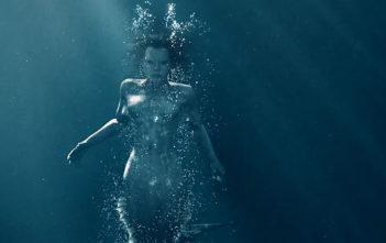 """Πρώτο Trailer Απο Το """"Siren"""""""