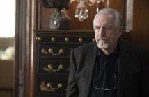 """Πρώτο Trailer Απο Το """"Succession"""" Του HBO"""