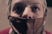 """Πρώτο Trailer Απο Την 2η Σαιζόν Του """"The Handmaid's Tale"""""""
