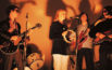 """Ο Todd Haynes Στο Ντοκιμαντέρ """"The Velvet Underground"""""""