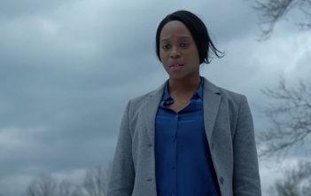 """Πρώτο Trailer Απο Το """"Seven Seconds"""" Του Netflix"""