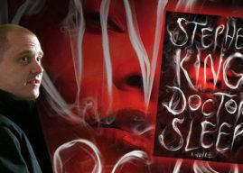 Ο Mike Flanagan Θα Σκηνοθετήσει Το «Doctor Sleep»