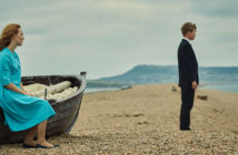 "Trailer Απο Το ""On Chesil Beach"""
