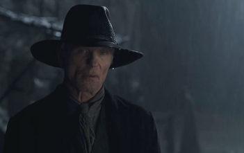 """Νέο Trailer Απο Την 2η Σαιζόν Του """"Westworld"""""""