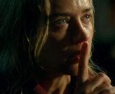 Νέο Trailer Απο Το «A Quiet Place»