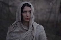 """Νέο Trailer Απο Το """"Mary Magdalene"""""""
