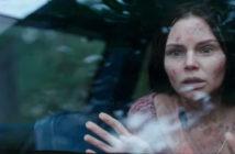 """Νέο Trailer Απο Το """"Siren"""""""