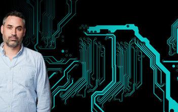 Ο Alex Garland Ετοιμάζει Sci-fi Σειρά Στο Δίκτυο FX