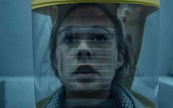 """Teaser Απο Το """"The Rain"""" Του Netflix"""