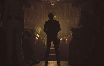 """Πρώτο Trailer Απο Το """"Solo: A Star Wars Story"""""""