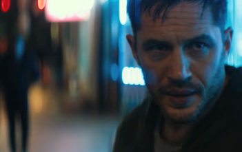 """Πρώτο Trailer Απο Το """"Venom"""""""