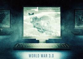 Το HBO Ετοιμάζει Τη Μίνι Σειρά «Stuxnet»