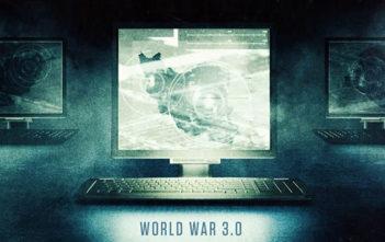 """Το HBO Ετοιμάζει Τη Μίνι Σειρά """"Stuxnet"""""""