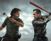 Trailer Απο Την Συνέχεια Της 8ης Σαιζόν Του «The Walking Dead»