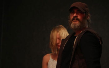 "Κριτική: ""You Were Never Really Here"" Της Lynne Ramsay"