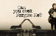 """Trailer Απο Το """"Can You Ever Forgive Me?"""""""