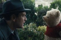 """Πρώτο Trailer Απο Το """"Christopher Robin"""""""