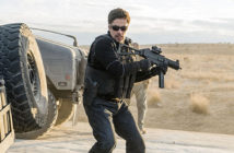"Νέο Trailer Απο Το ""Sicario: Day of the Soldado"""