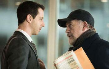 """Νέο Trailer Απο Το """"Succession"""" Του HBO"""