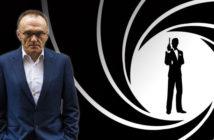 """Ο Danny Boyle Θα Σκηνοθετήσει Την 25η Ταινία Του """"James Bond"""""""