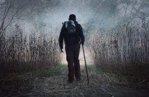 """Πρώτο Trailer Απο Την 4η Σαιζόν Του """"Fear The Walking Dead"""""""