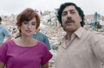 """Νέο Trailer Απο Το """"Loving Pablo"""""""