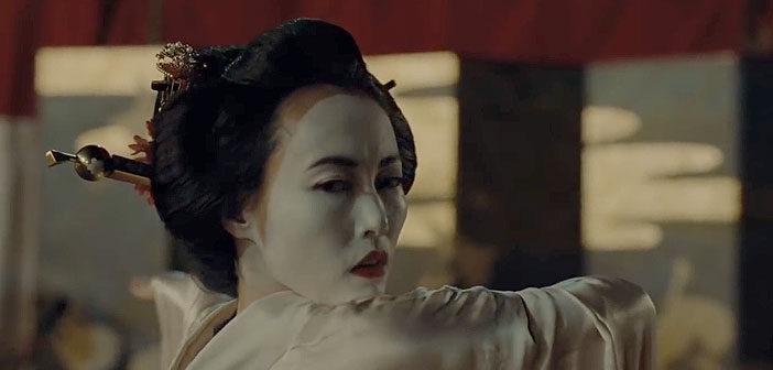 """Νέο Μεγάλο Trailer Απο Την 2η Σαιζόν Του """"Westworld"""""""