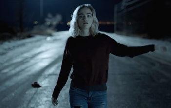 """Πρώτο Trailer Απο Το """"Impulse"""""""