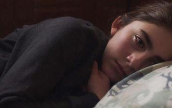 "Trailer Απο Το ""Sadie"""