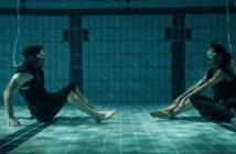 "Trailer Απο Το ""The Titan"""
