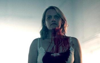 """Νέο Trailer Απο Την 2η Σαιζόν Του """"The Handmaid's Tale"""""""