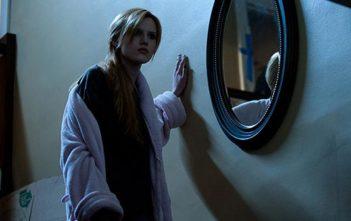"""""""Amityville: The Awakening"""""""