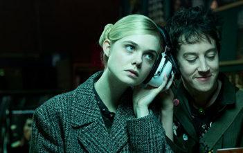 """Νέο Trailer Απο Το """"How To Talk To Girls At Parties"""""""