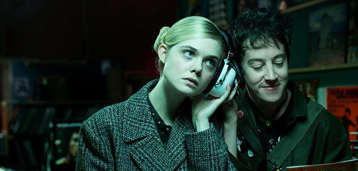 Νέο Trailer Απο Το «How To Talk To Girls At Parties»