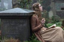 """Πρώτο Trailer Απο Το """"Mary Shelley"""""""