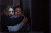 """Νέο Trailer Απο Το """"The Innocents"""""""