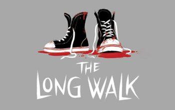 """Η New Line Ετοιμάζει Τη Μεταφορά Του """"The Long Walk"""""""