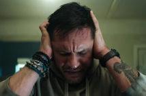 """Νέο Trailer Απο Το """"Venom"""""""