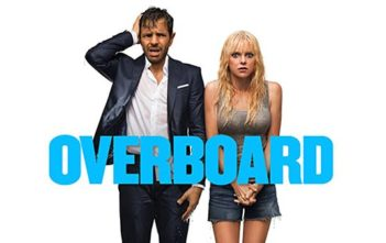 """Overboard"""