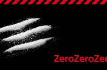 """Πρώτη Ματιά Στη Νέα Σειρά """"ZeroZeroZero"""""""