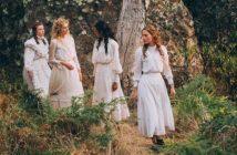 """Πρώτο Trailer Απο Το """"Picnic at Hanging Rock"""""""